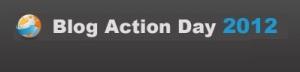 Svetski dan Blog akcije…